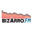 Conciertos CDMX, Bizarro FM, Agenda de Conciertos, punto zip, rogelio cejudo esquivel
