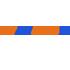 blog, punto zip, rogelio cejudo esquivel, agencia digital